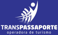 Transpassaporte